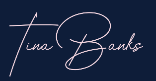 Tina Banks